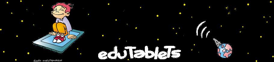 Edutablets